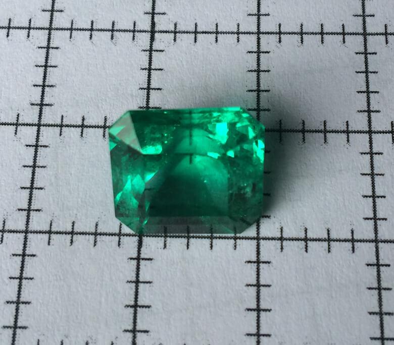 esmeraldas-5