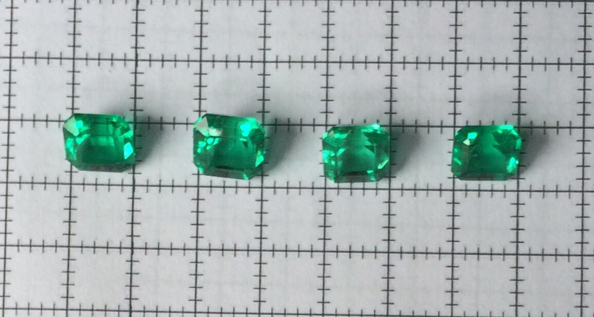 esmeraldas-7