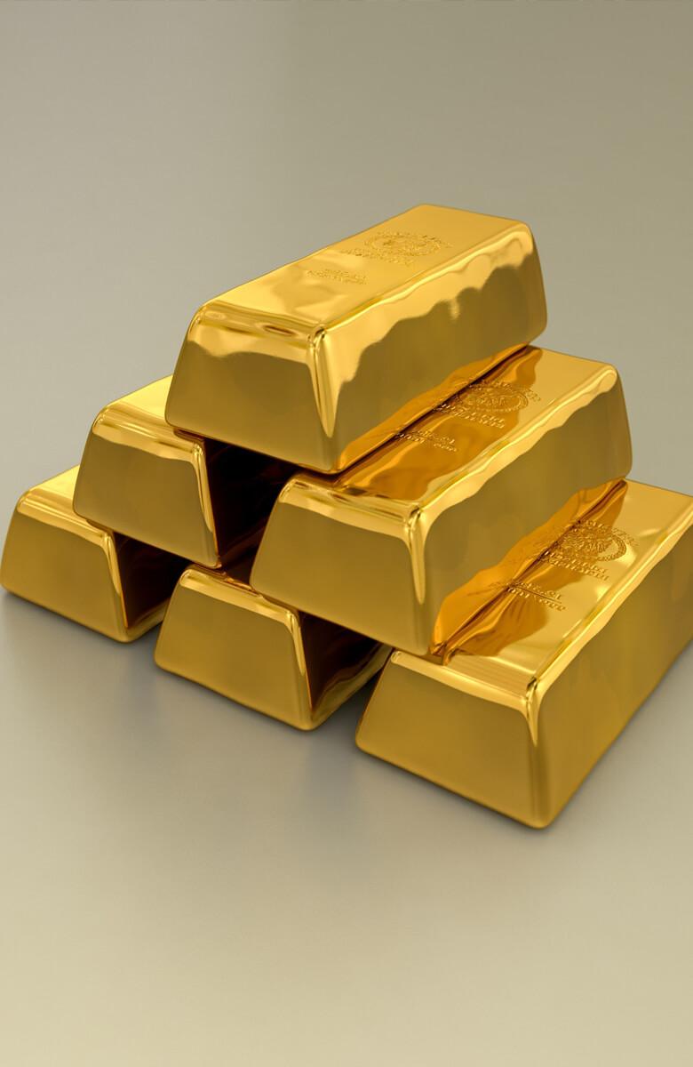 lingotes-de-oro-2