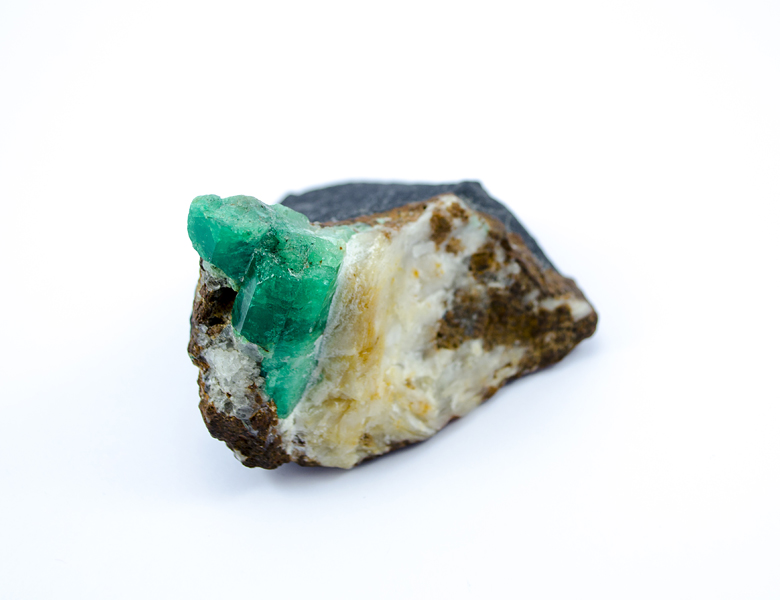 piedra-esmeralda